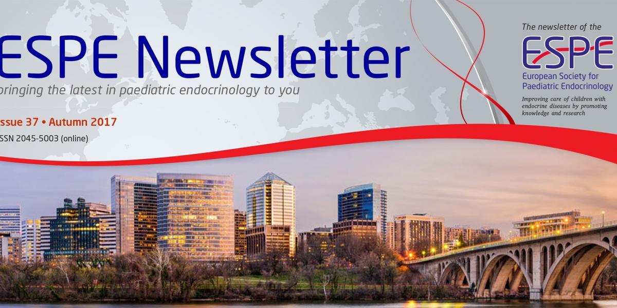 ESPE Newsletter issue 37