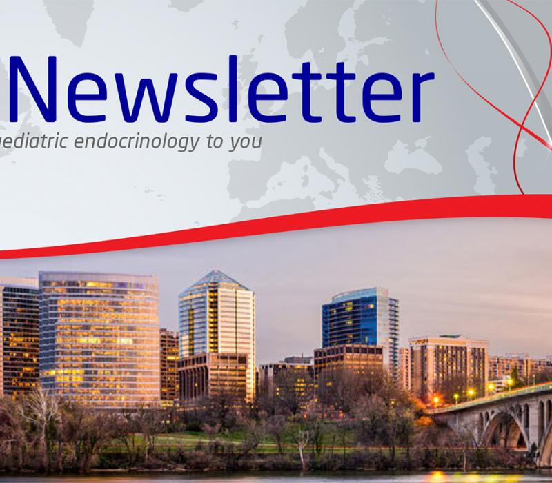 ESPE Newsletter issue 37