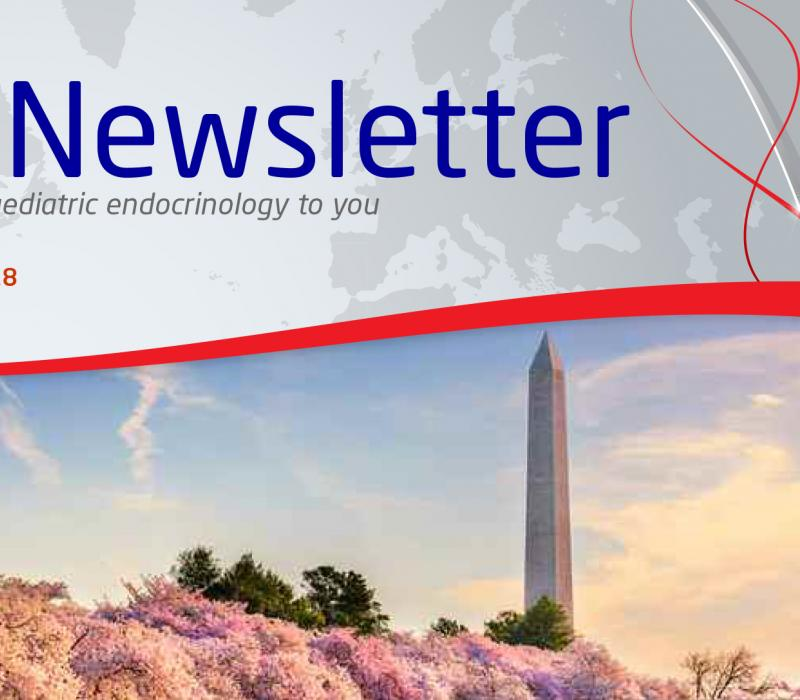 ESPE Newsletter issue 38